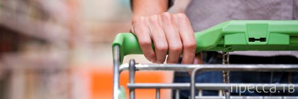 Что скрывают супермаркеты... (6 фото)