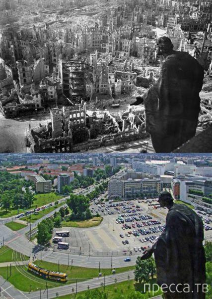 """Подборка прикольных фотографий на """"Среду"""", часть 1 (106 фото)"""