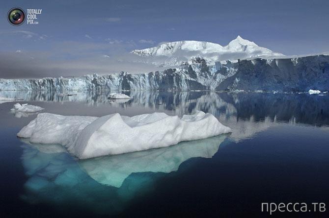 Планета Земля ... (27 фото)