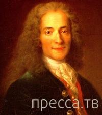 Исаак Ньютон ни разу в своей жизни не занимался сексом и умер девственником