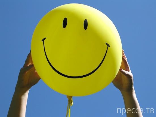 Учёные сомневаются, что такое понятие как «человеческая доброта», вообще, существует