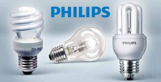 Чем раньше занимались HP и Philips? (8 фото)