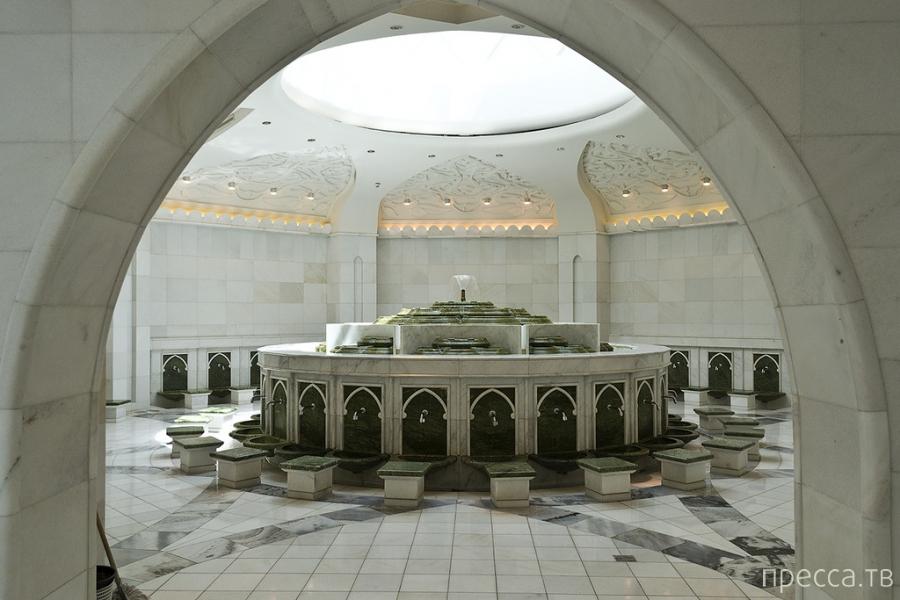Эмираты 2013, часть 2 (54 фото)