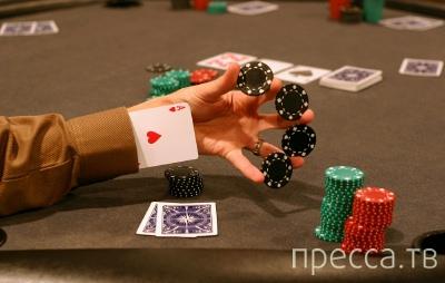 Как обмануть казино (2 фото)