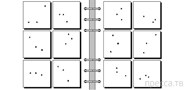 Топ 10: Самые трудные головоломки в мире (9 фото)