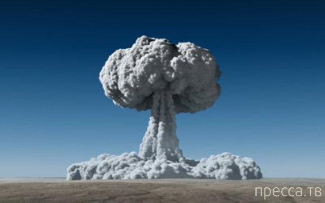 Самые впечатляющие предсказания в истории человечества (10 фото)