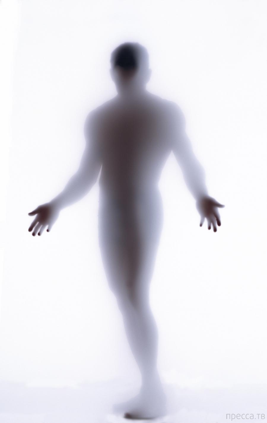 Топ 10: Основные теории, объясняющие призрачные явления
