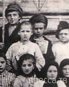 14 ноября 1918 г. родился Павлик Морозов - самый известный пионер-герой (2 фото)