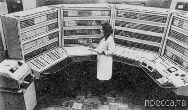 Топ 19: Полезнейшие изобретения, которые придумали женщины (20 фото)