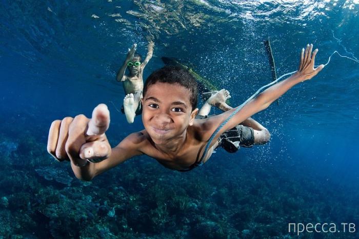 Фотоконкурс «National Geographic Photography Contest 2013» (36 фото)