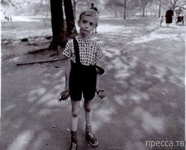 Подборка прикольных фотографий, часть 103 (150 фото)