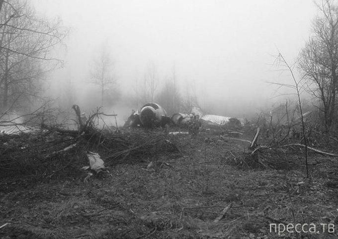 Топ 7: Истории героев, выживших после длительной изоляции (5 фото)