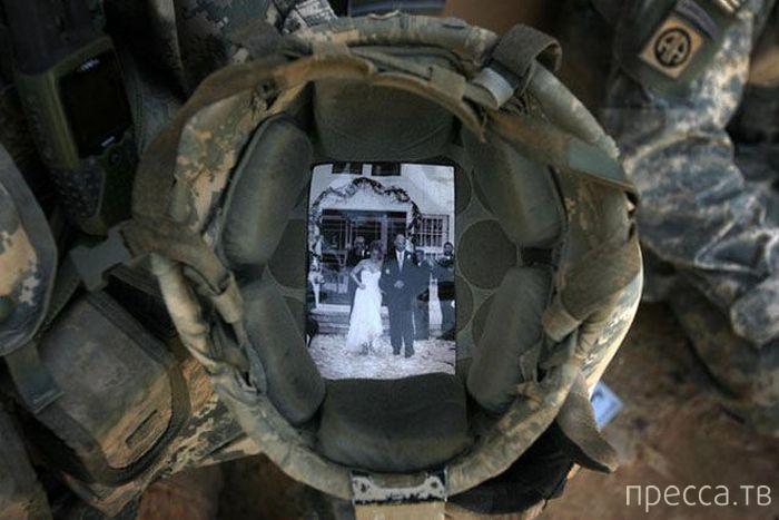 Подборка эмоциональных фотографий (40 фото)
