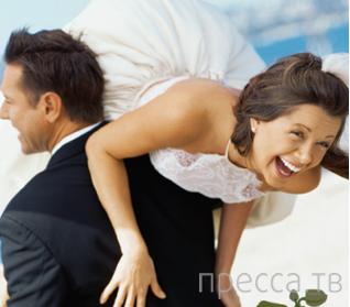 Жена и любовница: кому лучше живется?