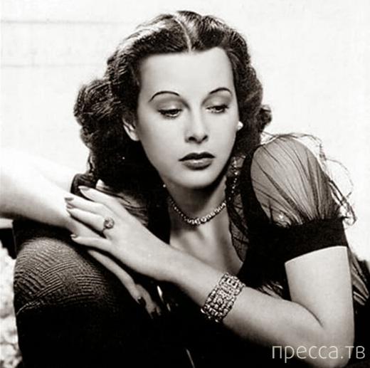 Топ 20: Самые распространенные мифы о женщинах (19 фото)