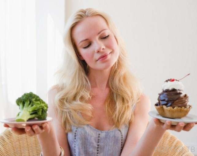 Почему люди не расстаются с вредными привычками (8 фото)