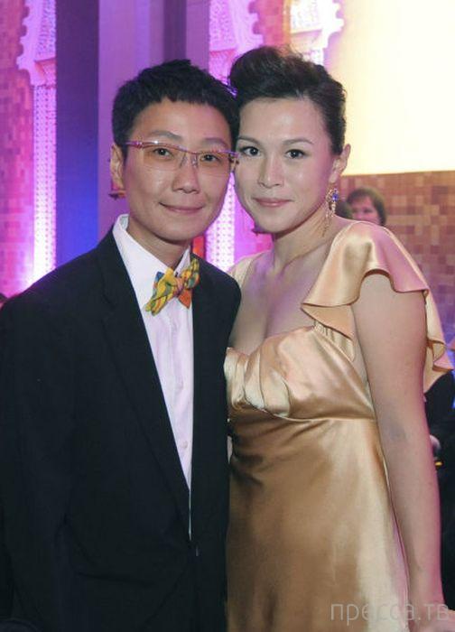 130 миллионов долларов тому, кто женится на дочери миллионера из Кореи (18 фото)