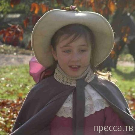 Интересные факты о Диане Шпак (2 фото + 9 видео)
