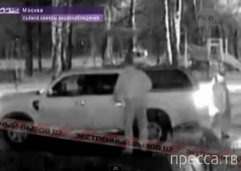 Продолжение поста... Избиение полковником полиции женщины с ребенком... г. Москва