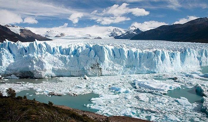 Неизвестные и интересные факты о Земле (21 фото)