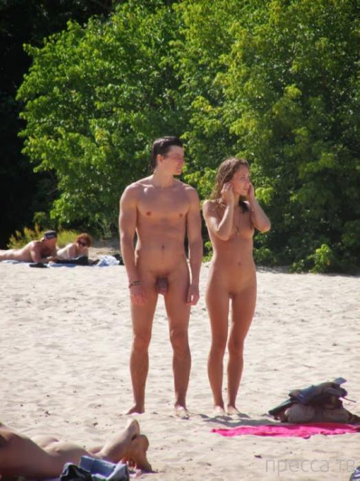 Поговорим о секс-туризме (44 фото)