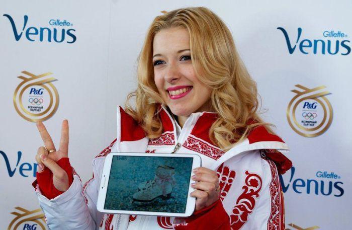 Екатерина Боброва решила продать подаренный Мерседес (3 фото)