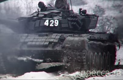 "Лучший мир танков ""World of Tanks"""