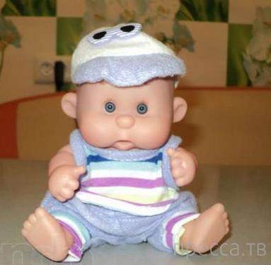 Кукол