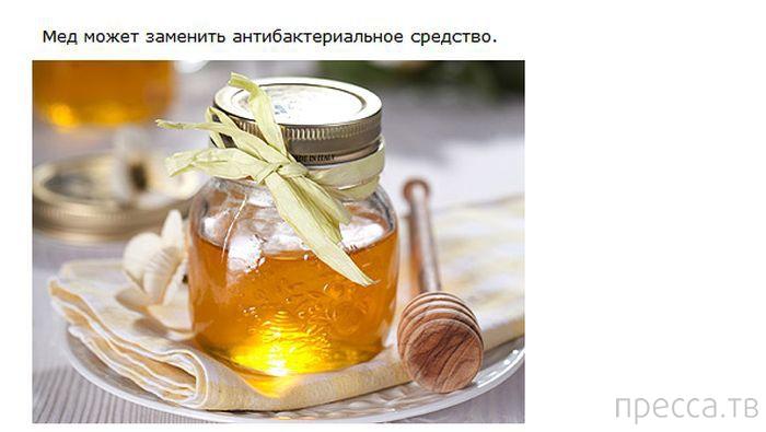 Креативные и полезные советы для быта (13 фото)