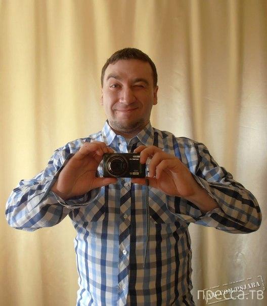 Очередная забавная подборка фотографий из соц. сетей, отфотошопленных по просьбе заказчика (38 фото)