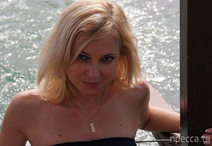 """Наталья Поклонская стала интернет-мемом: """"Няшный прокурор"""" (15 фото + видео)"""