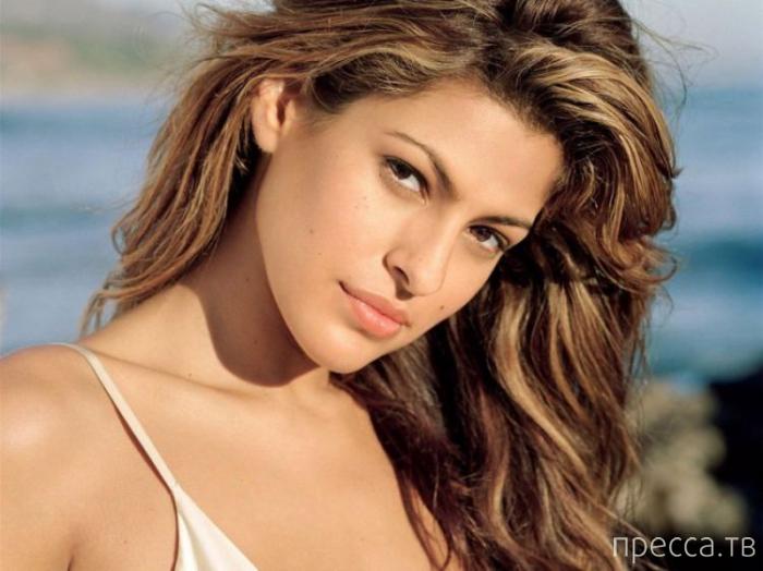 Топ 20: Самые красивые женщины планеты, по мнению  Google (20 фото)