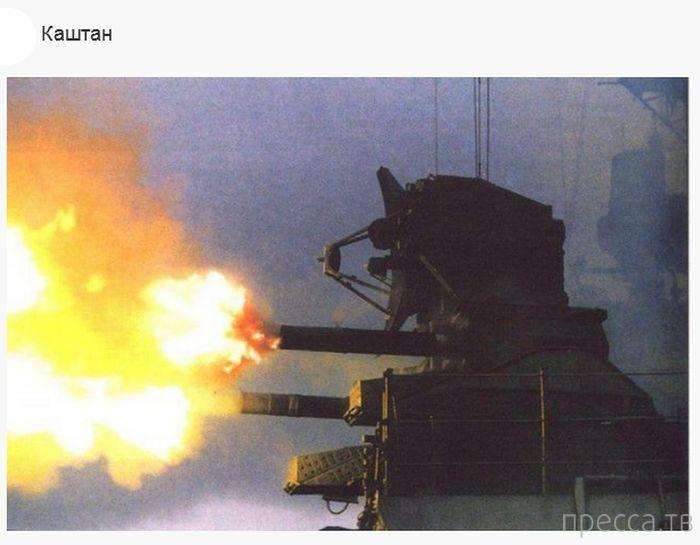 Военный алфавит российской армии (30 фото)