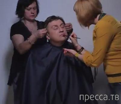 Главная проблема выборов в России