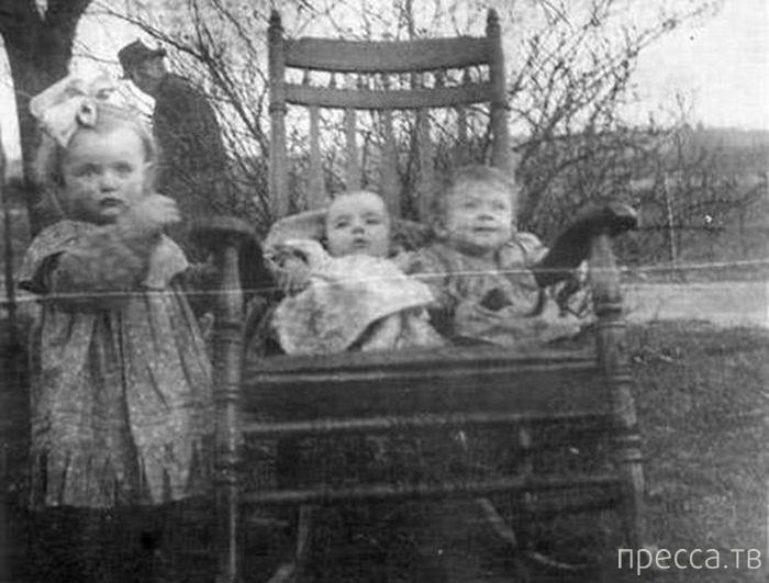 Подборка прикольных фотографий, часть 169 (130 фото)