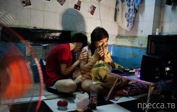 Интересные факты о Вьетнаме глазами россиянина (8 фото)