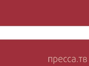 Интересные факты о Латвии глазами россиянина (8 фото)