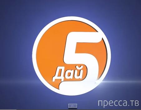 Лучшие комедийные сериалы России