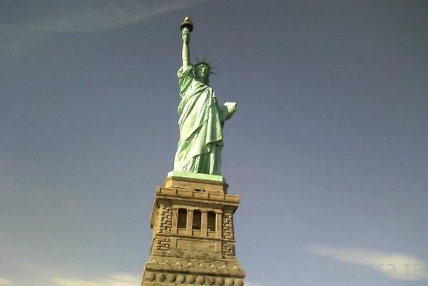 Топ 10: Самые дорогие статуи в мире (10 фото)