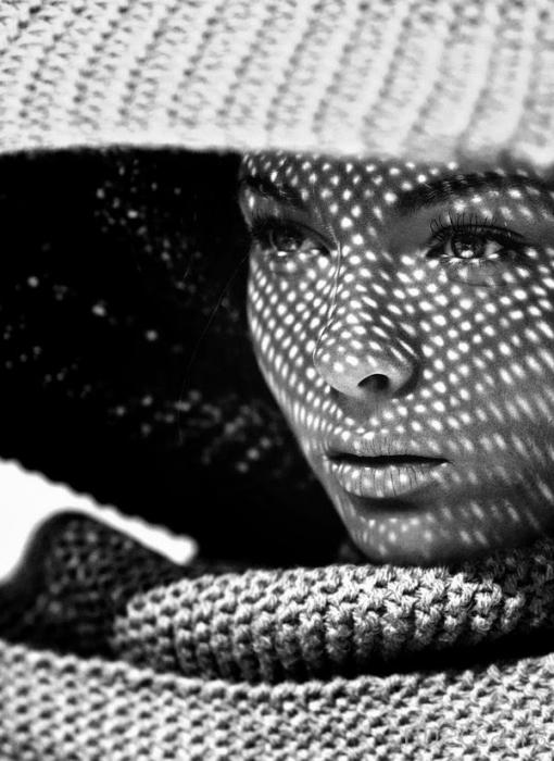 """Красивые и горячие девушки на """"Вторник"""", часть 11 (105 фото)"""