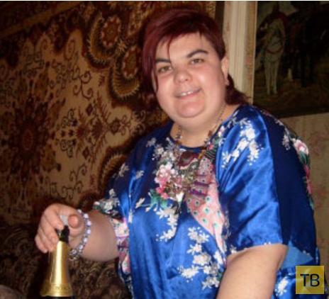 Подборка одиноких девушек и женщин с сайтов знакомств (13 фото)
