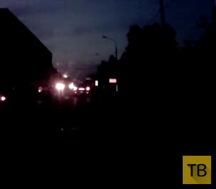 Жесть!!! Два человека погибли... Страшная авария в Петушинском районе Владимирской области
