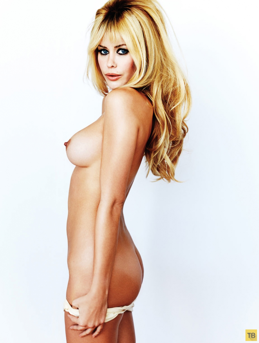 (18+) Девушка года - Кеннеди Саммерс / Kennedy Summers / Playmate of the year 2014 / Playboy USA June 2014 (61 фото)