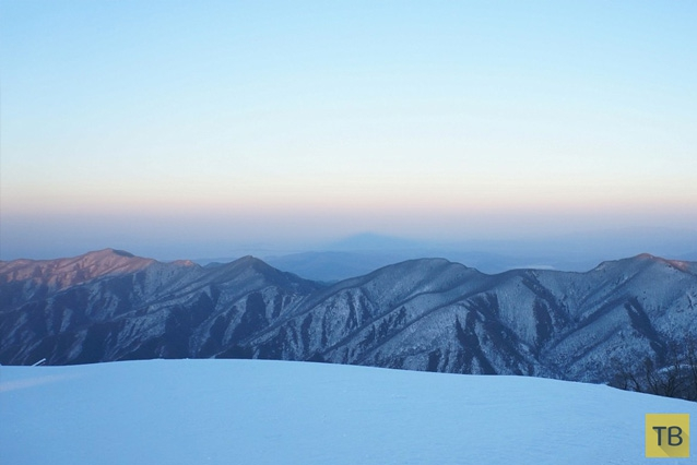 9 причин уехать в Северную Корею прямо сейчас (9 фото)