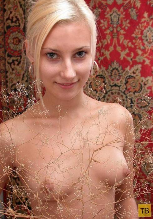 """Красивые и горячие девушки на """"Среду"""", часть 14 (100 фото)"""