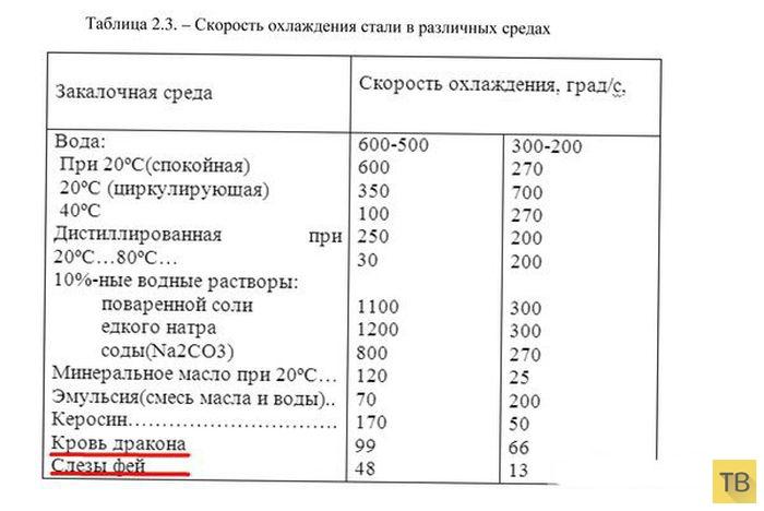 Дипломные работы никто не читает (4 фото)