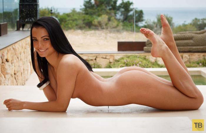 Big ass booty blog