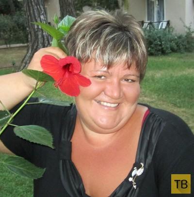 Профили зрелых дам с сайта знакомств для взрослых (22 фото)