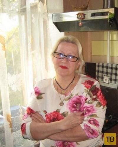Знакомства люблю футфетиш и кунилингус, видео стриптиза девушки