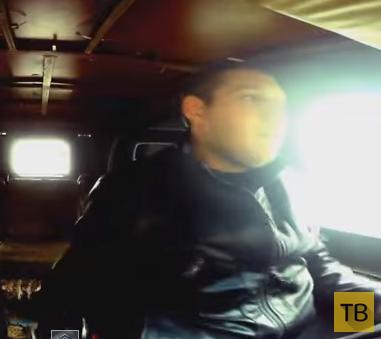 Жесть!!! Ведущего телеканала «360° Подмосковье» Андрея Рыбакина убил его знакомый